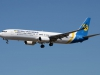 ur-psi-ukraine-international-airlines-boeing-737-900_2-jpg