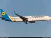 ur-psl-ukraine-international-airlines-boeing-737-900_5-jpg