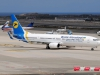 ur-psl-ukraine-international-airlines-boeing-737-900_7-jpg