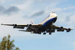 vp-bgu-transaero-airlines-boeing-747-300_5