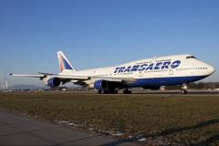 vp-bgu-transaero-airlines-boeing-747-300