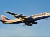 Фото EI-XLE Boeing 747-400 Трансаэро