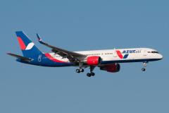 vq-bkb-azur-air-boeing-757-2q8wl_2