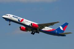 vp-blt-azur-air-boeing-757-28a