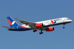 vp-blv-azur-air-boeing-757-28a