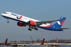 vq-bkb-azur-air-boeing-757-2q8wl_1