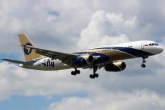 757-200-i-fly