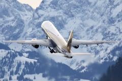 ei-duc-i-fly-boeing-757-200_2