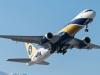 ei-duc-i-fly-boeing-757-200