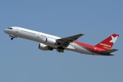 vq-bak-nordwind-airlines-boeing-757-200-jpg