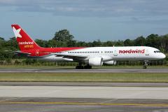 vq-bak-nordwind-airlines-boeing-757-200_2-jpg