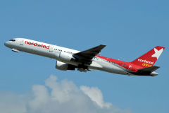 vq-bal-nordwind-airlines-boeing-757-200-jpg