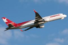 vq-bkm-nordwind-airlines-boeing-757-200_4-jpg