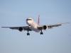 vq-bbt-nordwind-airlines-boeing-757-200-jpg