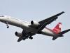 vq-bbu-nordwind-airlines-boeing-757-200-jpg