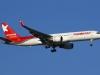 vq-bkm-nordwind-airlines-boeing-757-200-jpg