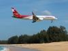 vq-bkm-nordwind-airlines-boeing-757-200_2-jpg