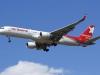 vq-bkm-nordwind-airlines-boeing-757-200_3-jpg