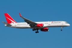 vq-btb-royal-flight-boeing-757-28awl
