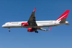 vq-btm-royal-flight-boeing-757-256wl