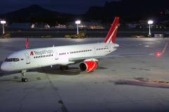 vq-btr-royal-flight-boeing-757-28aw