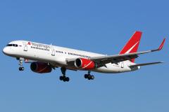vq-btr-royal-flight-boeing-757-28awl