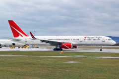 vq-btr-royal-flight-boeing-757-28awl_2