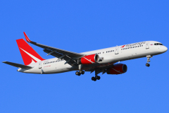 vq-btr-royal-flight-boeing-757-28awl_3