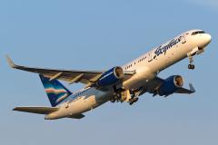 vp-bfg-yakutia-airlines-boeing-757-200_2