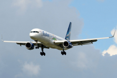 vp-bfg-yakutia-airlines-boeing-757-200_3