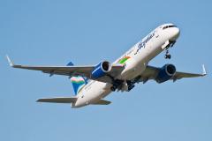 vq-bcf-yakutia-airlines-boeing-757-200_4