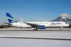 vq-bck-yakutia-airlines-boeing-757-200