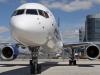 vq-box-yakutia-airlines-boeing-757-200
