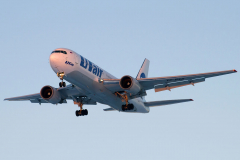 vp-bab-utair-aviation-boeing-767-200