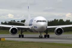 vp-bag-utair-aviation-boeing-767-200