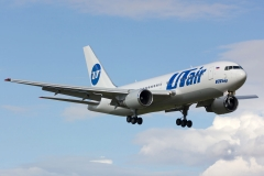 vp-bag-utair-aviation-boeing-767-200_2