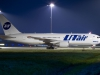 vp-bai-utair-aviation-boeing-767-200_8