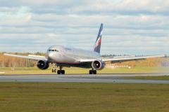 vp-bdi-aeroflot-russian-airlines-boeing-767-300_3