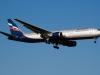 vp-bax-aeroflot-russian-airlines-boeing-767-300_5
