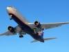 vp-bay-aeroflot-russian-airlines-boeing-767-300