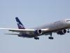 vp-bay-aeroflot-russian-airlines-boeing-767-300_2