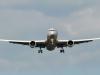 vp-bay-aeroflot-russian-airlines-boeing-767-300_3