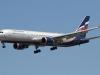 vp-baz-aeroflot-russian-airlines-boeing-767-300_43