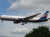 vp-bdi-aeroflot-russian-airlines-boeing-767-300_2
