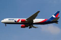 Boeing-767-306