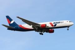 Boeing-767-Azur-Air