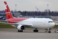 vp-bmc-nordwind-airlines-boeing-767-300_9