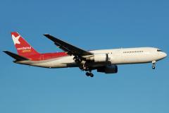 vq-bmq-nordwind-airlines-boeing-767-300_8
