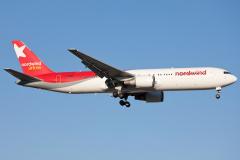 vq-bog-nordwind-airlines-boeing-767-300_3