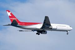 vq-bra-nordwind-airlines-boeing-767-300_2